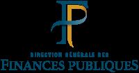 Logo_DGFP